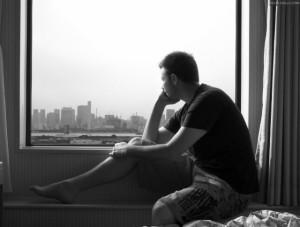 Eenzaam op je kamer (640x484)