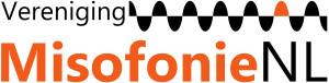 Vereniging Misofonie NL